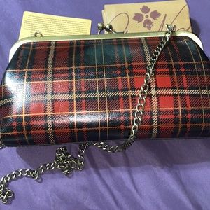 Sale New with tags Patricia Nash purse